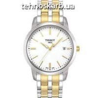 Часы Tissot t033410a