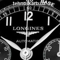 Часы LONGINES другое