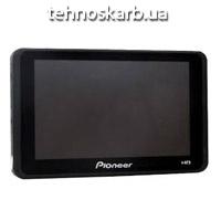Pioneer pi-7009