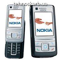 Мобильный телефон Nokia 7373