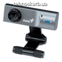 Веб камера Genius facecam 311