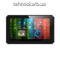 Планшет SONY xperia tablet z2 (sgp521) 16gb 3g