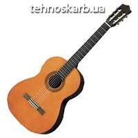 Гітара Yamaha c45