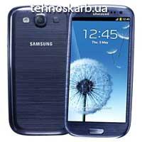 Мобильный телефон Samsung i9300i galaxy s iii duos 16gb