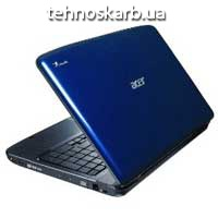 Acer celeron n2920 1,86ghz/ ram2048mb/ hdd500gb