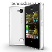 Мобильный телефон Nokia 306 asha