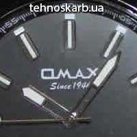Qmax другое