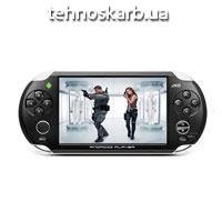 Игровая приставка SONY ps vita wifi (pch-1108) 3g
