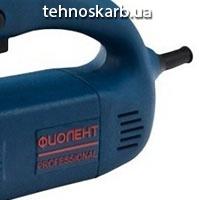 Лобзик электрический 701Вт Фиолент пм 4-700э