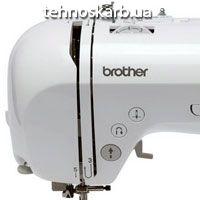 Швейная машина Brother другое