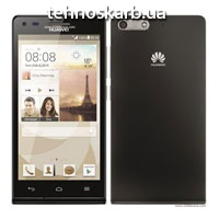 Huawei p7 ascend mini