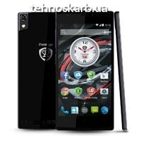 Мобильный телефон Meizu m2 mini (flyme osi) 16gb