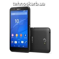 Мобильный телефон LG d802 g2 16gb