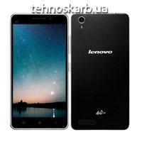 Мобильный телефон HTC desire x (t328e)