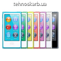 MP3 плеер 16 Гб Apple ipod nano 7 gen. (a1446)
