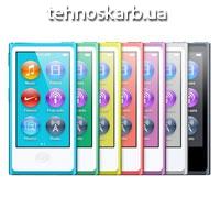 Apple ipod nano 7 gen. (a1446)