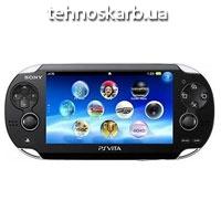 Игровая приставка SONY ps portable psp-3001
