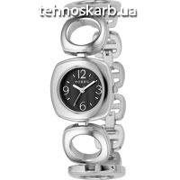 Часы *** fossil es-2215 женские