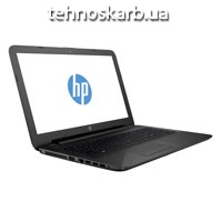 HP core i3 5005u 2,0ghz/ ram 4gb/ hdd500gb/video radeon r5 m330/