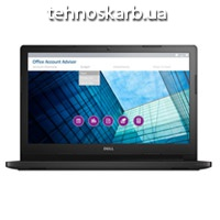 "Ноутбук екран 15,6"" Dell core i5 5200u 2,2ghz /ram 4gb/hdd500gb/video gf gt920m/dvdrw"