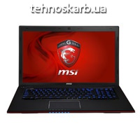 core i7 4700mq 2,4ghz /ram12gb/ hdd750gb/video gf gtx765m/ dvdrw