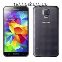 Samsung g900l galaxy s5