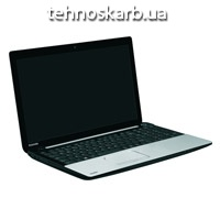 TOSHIBA core i3 3110m 2,4ghz /ram6144mb/ hdd640gb/ dvdrw