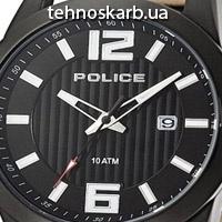 *** police 10atm