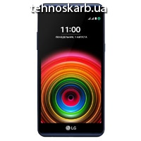 LG x power 220ds