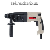 Уралсталь уп-1350