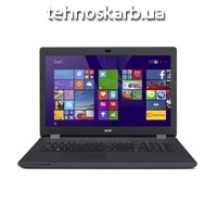 Acer amd c50 1,0ghz/ ram2048mb/ hdd320gb/ dvd rw