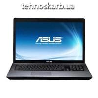 ASUS amd a10 4600m 2,3ghz/ ram4096mb/ hdd1000gb/video amd hd7660g+hd7730m/ dvdrw