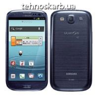 Samsung e210s galaxy s3 32gb