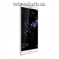Huawei honor note 8 edi-al10 64gb
