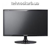 Samsung s19a300n (ls19a300ns)
