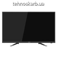 """Телевизор LCD 32"""" Mystery mtv-3230lw"""