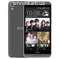 Мобильный телефон HTC desire 820g+ (d820pi) dual sim