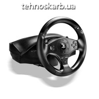 Thrustmaster thrustmaster t80 racing wheel ps3/ps