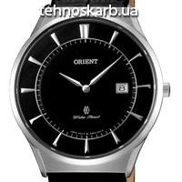 Часы ORIENT gw03