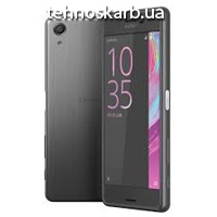 SONY xperia x f8131 performance 3/32gb