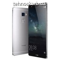 Мобильный телефон Huawei crr- l09