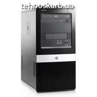 Системный блок Core 2 Quad 2,56ghz /ram2048mb/ hdd500gb/video 1248mb/ dvd rw