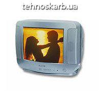 "Телевізор ЭЛТ 14"" Orion другое"