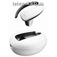 Bluetooth-гарнітура Jabra stone 2 multipoint