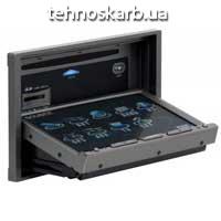 Автомагнитола DVD Challenger ch-9800
