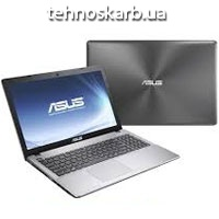 core i3 3217u 1,8ghz /ram4096mb/ hdd500gb/ dvdrw