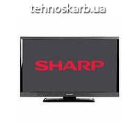 SHARP lc-32ld135v