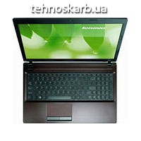 "Ноутбук экран 15,6"" ASUS celeron b800 1,5ghz/ ram2048mb/ hdd320gb/ dvd rw"
