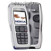 Мобильный телефон One Plus one 64gb