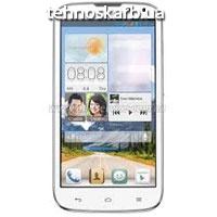 Мобильный телефон Prestigio multiphone psp3459 duo
